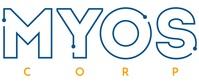 (PRNewsfoto/MYOS RENS Technology)