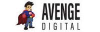 Avenge Digital