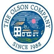 The Olson Company