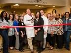OrthoAtlanta Douglasville Welcomes New Physicians, Christopher Burket, MD, Sports Medicine, and Yolanda Scott, MD, Physiatry