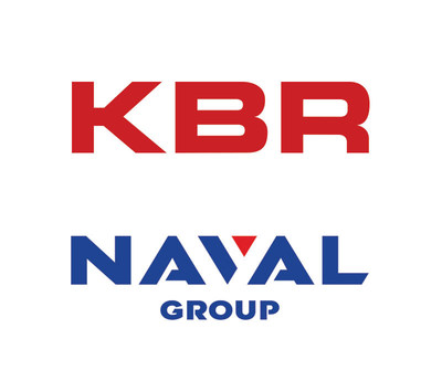 Are The Charts Bullish Or Bearish on KBR Inc (KBR) Shares?