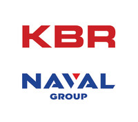 Naval Group Engages KBR For Australia's Future Submarine Facility Design Services Subcontract