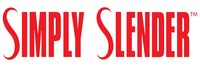 Simply Slender Brand Logo