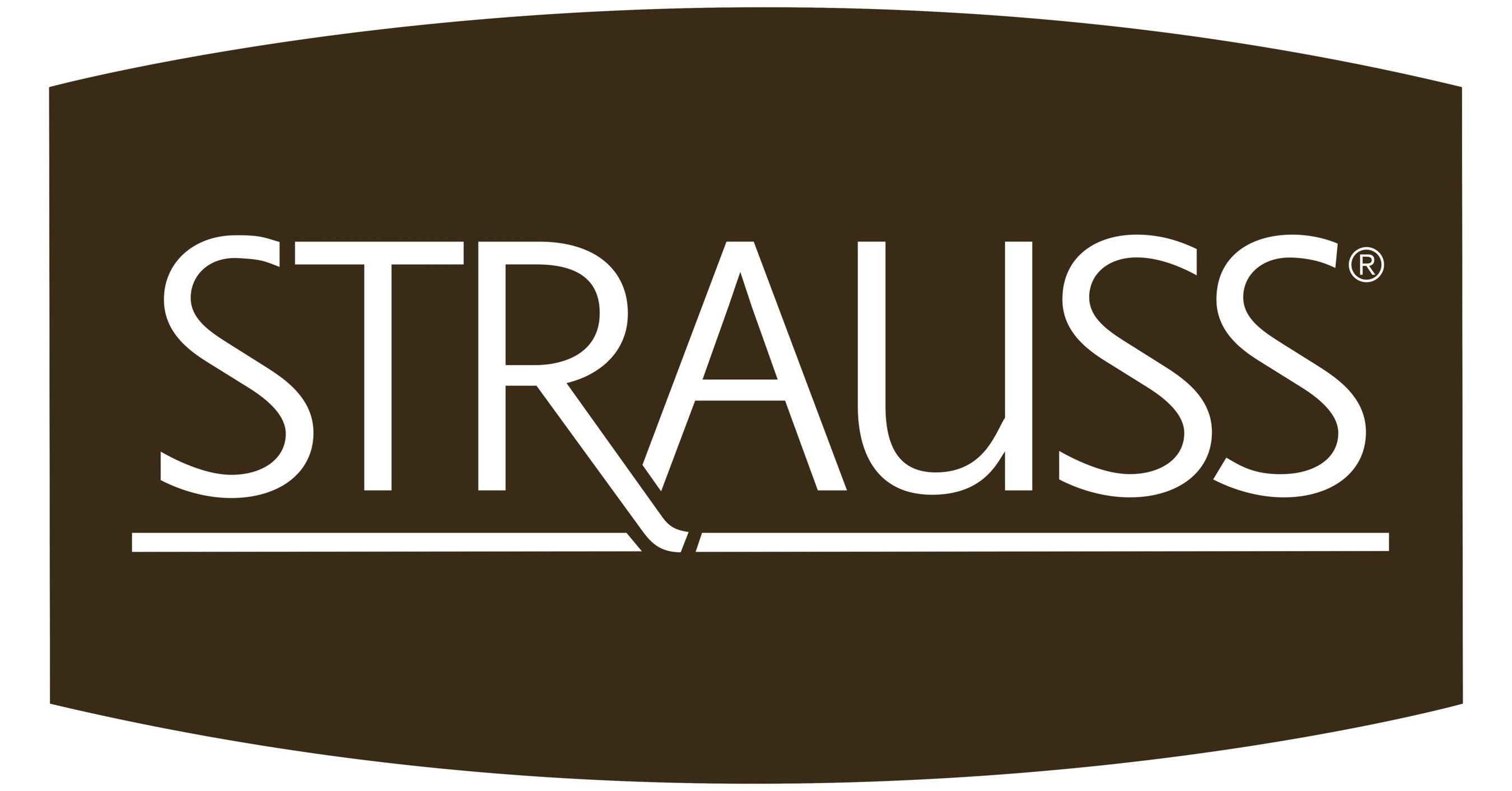 Strauss Brands Seeks to Grow Grass Fed Beef Production