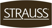 Strauss Brands (PRNewsfoto/Strauss Brands)