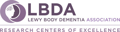 LBDA Research Centers of Excellence