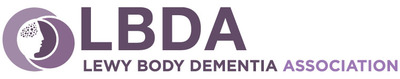 Lewy Body Dementia Association Logo. (PRNewsFoto/Lewy Body Dementia Association)