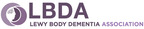 Lewy Body Dementia Association Announces 24 Research Centers of Excellence