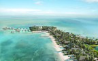 Four Seasons Announces Plans for Luxury Resort in Belize.