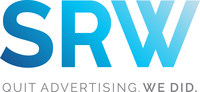 An independent, full-service marketing agency with a penchant for growing natural health and wellness brands, SRW specializes in creating and converting communities through content.