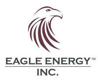 Eagle Energy Inc. (CNW Group/Eagle Energy Inc.)