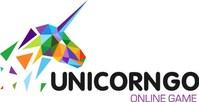 UnicornGo Logo (PRNewsfoto/UnicornGo)