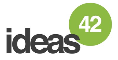 ideas42 (PRNewsfoto/ideas42)