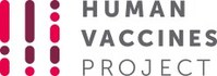 Human Vaccines Project