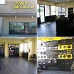Tint World® Opens Doors of New Location in Katy, Texas