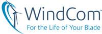 WindCom (PRNewsfoto/WindCom)