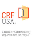 Community Reinvestment Fund, USA Tops $200 Million in SBA 7(a) Loans