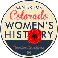 (PRNewsfoto/Center for Colorado Women's...)