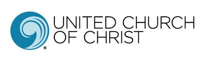 United Church of Christ Logo (PRNewsfoto/United Church of Christ)