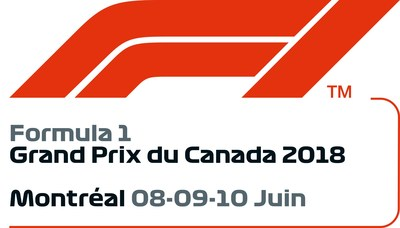 Formula 1 Grand Prix du Canada (Groupe CNW/FORMULA 1 GRAND PRIX DU CANADA)