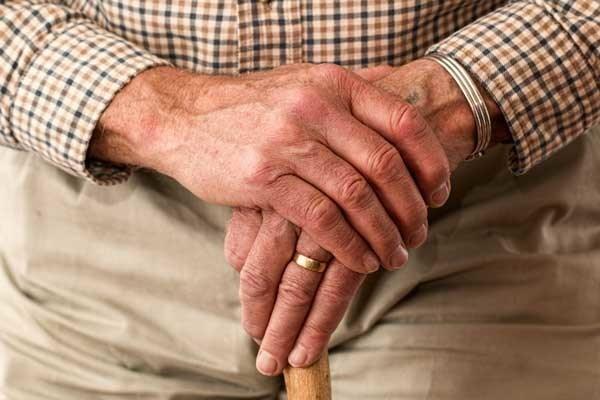 Cinq cents organismes gèrent plus de 23 000 logements destinés à une clientèle aînée. (Groupe CNW/Réseau québécois des OSBL d'habitation (RQOH))