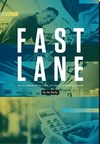 Xtime Shows Dealers the 'Fast Lane' to Service Profits in New Book