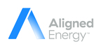 (PRNewsfoto/Aligned Energy)