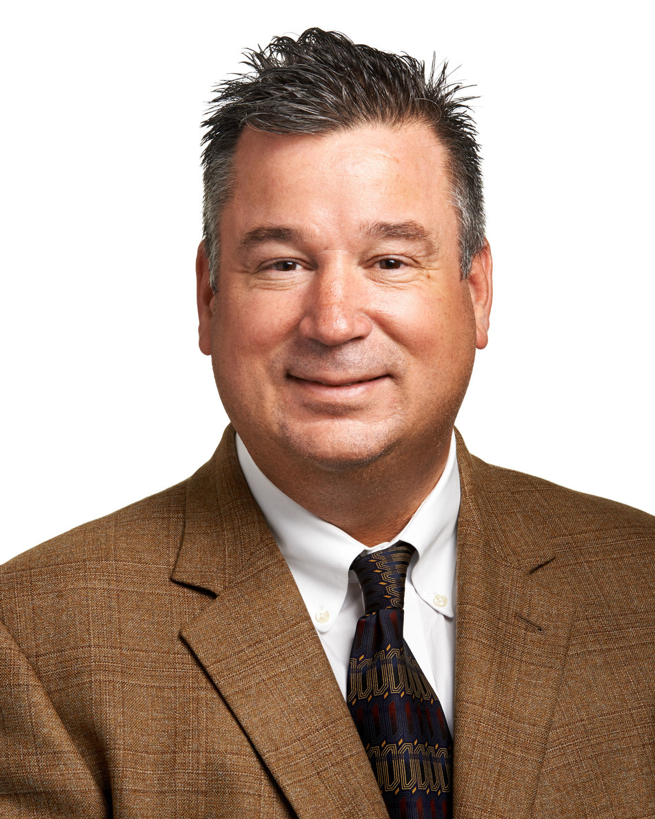 Paul J. Tyrell, P.E., P.L.S., LEED AP, a civil engineer who is currently providing project management services for numerous high-profile transportation initiatives in the Boston area, has been promoted to vice president of STV.