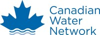 Canadian Water Network is Canada's trusted broker of research insights for the water sector. (CNW Group/Canadian Water Network)