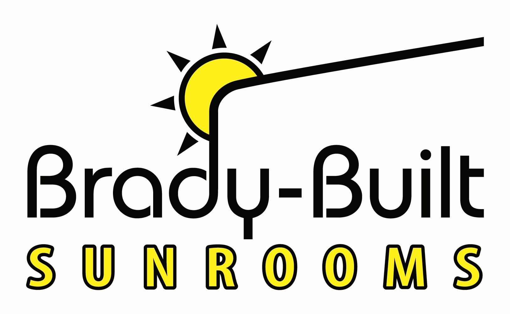 www.bradybuiltsunrooms.com