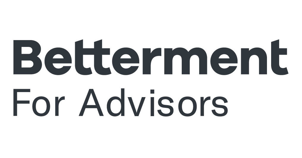 Betterment for Advisors Launches Flexible Portfolio For