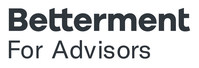 (PRNewsfoto/Betterment for Advisors)