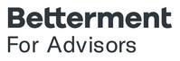 (PRNewsfoto/Betterment for Advisors)