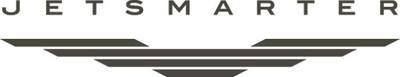 JetSmarter Logo (PRNewsfoto/Pernod Ricard)