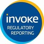 Invoke (PRNewsFoto/Invoke) (PRNewsfoto/Invoke)