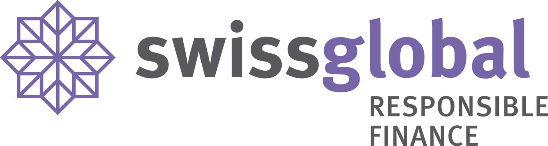 Swiss Global Group