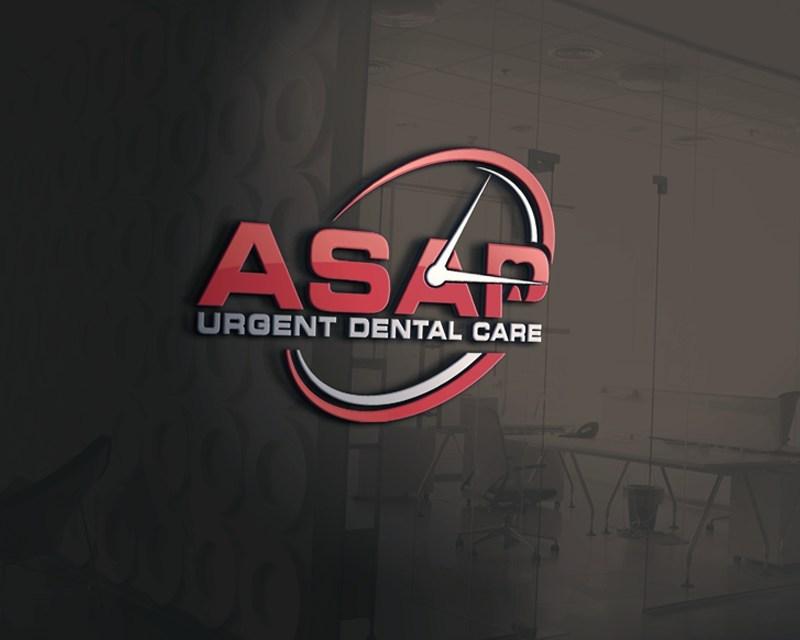 ASAP Urgent Dental Care