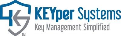 KEYper® Systems