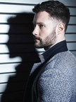 UK rising star, Calum Scott