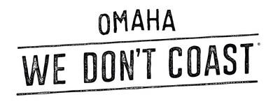 (PRNewsfoto/Greater Omaha Chamber)