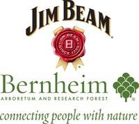 Jim Beam and Bernheim Arboretum & Research Forest