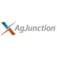 AgJunction Inc. (CNW Group/Agjunction Inc.)