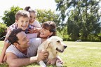 PFMA Releases its Top Ten Pets Chart and New Pet Population Data