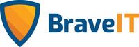 BraveIT Conference Logo