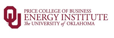 OU Energy Symposium Finds U.S. Must Embrace All Forms of Energy in Marketplace