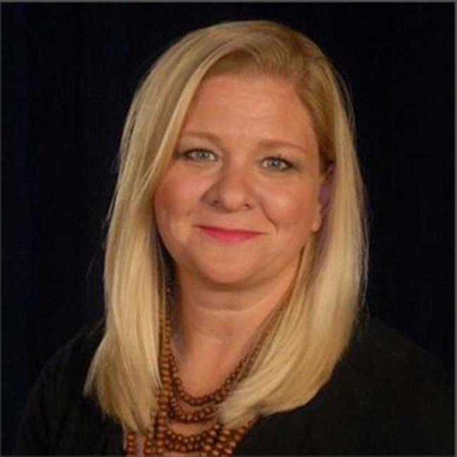 Meredith Names Dana Neves Vice President & GM of WFSB-TV.