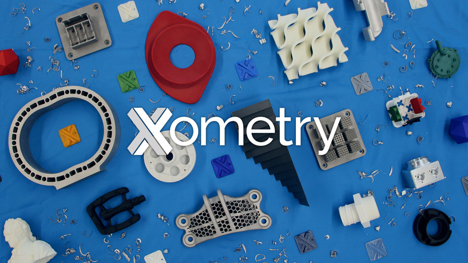 Xometry Launches Autodesk Inventor Integration