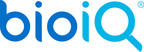 BioIQ and MLU Services Inc. Partner to Bring Mobile COVID-19 Vaccinations to Rural America