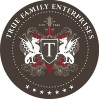 True Family Enterprises specializes in real estate, consumer goods, retail, private equity, entertainment and venture capital.