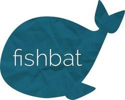 Long Island SEO Company, fishbat